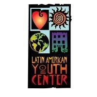 Latin American Youth Center Washington, DC
