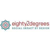 eighty2degrees