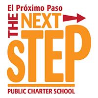 The Next Step Public Charter School